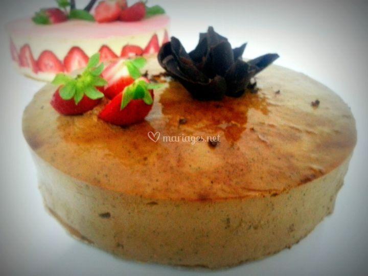 Pâtisserie&Tradition
