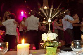 Weddingbox-Alsace