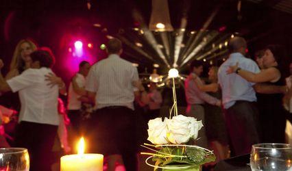Weddingbox-Alsace - DJ et Magicien 1