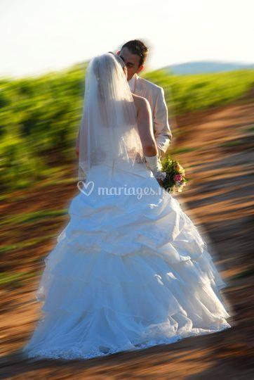 Le film de votre Mariage