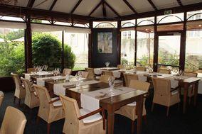 Restaurant La Goutte Noire