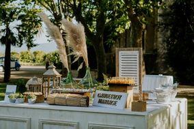 Gaudefroy Receptions