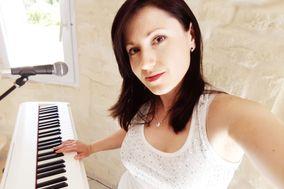 Elena Penalver