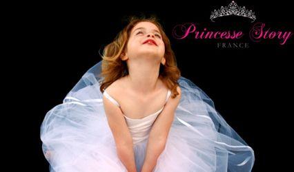 Princesse Story