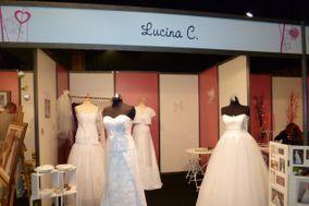 Lucina C.