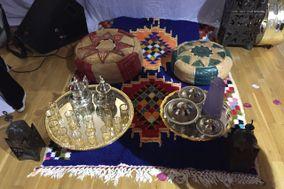 Service Marrakech