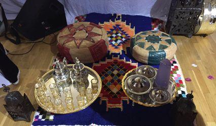 Service Marrakech 1