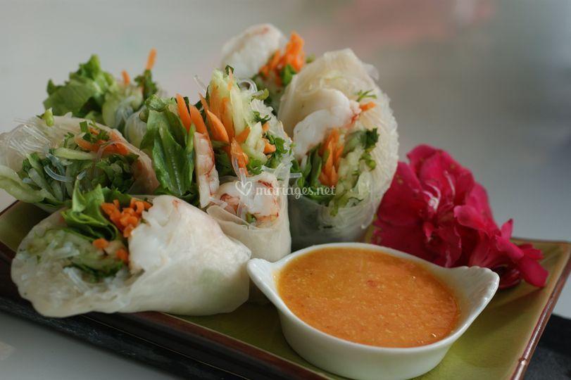 Ma Cuisine Thai
