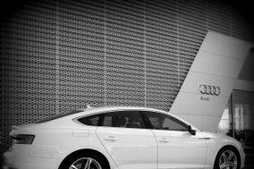 Horizon Automobiles Audi Rent