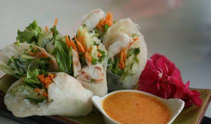 Ma Cuisine Thai 1