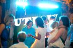 Prestation soirée mariage