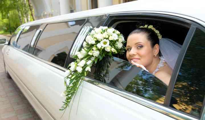 Www.limousine-nantes.com