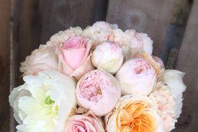 Un Bouquet d'Idées
