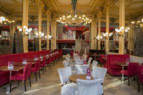 Restaurant mariage doubs - Restaurant la grange besancon ...