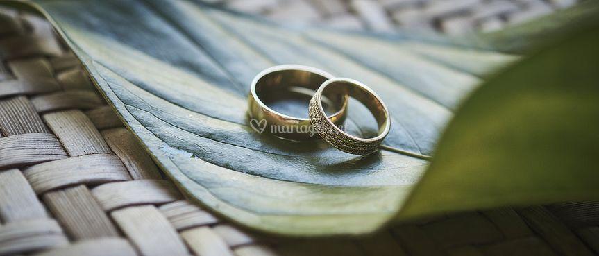 OPHOTO mariage Réunion