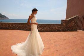 Cario - Robes de mariée