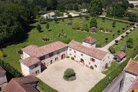 Château Reys