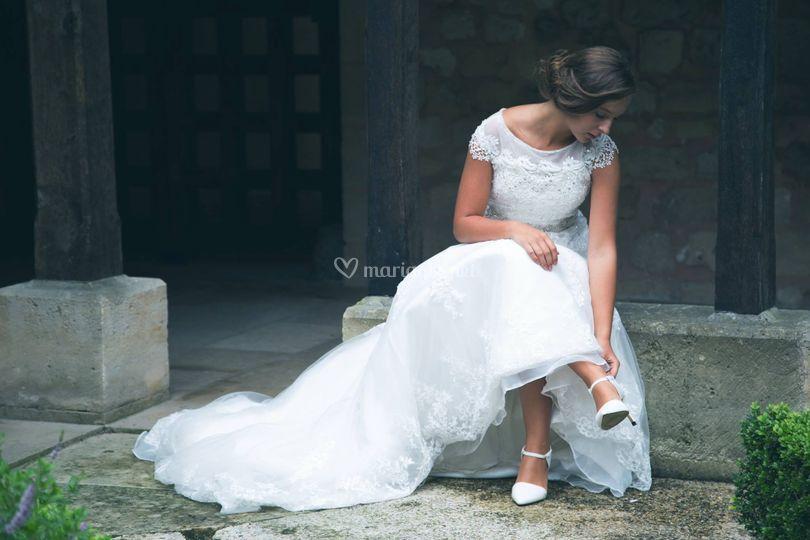 Tl wedding