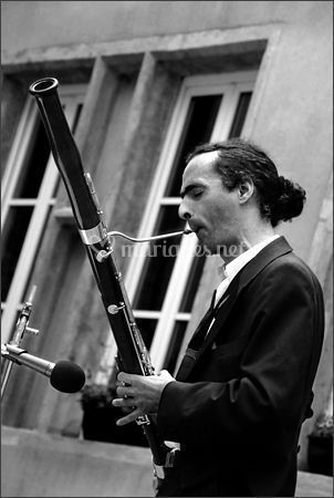 Hugues basson