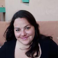 Johanna Maxit