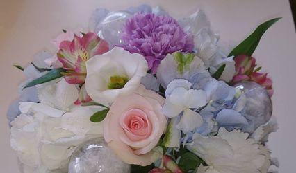 La Fabrique à Fleurs 1