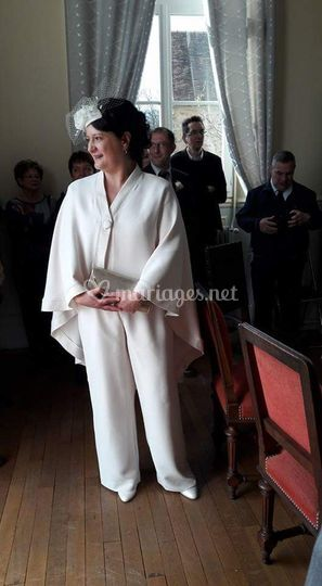 Akarana creations couture