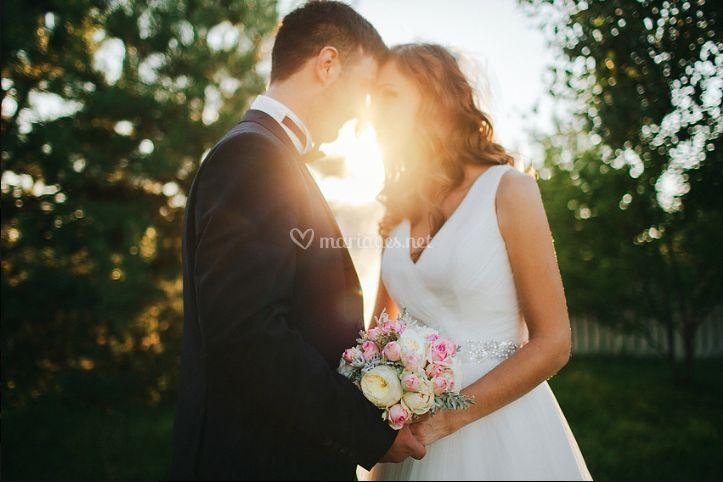 Photo de couple sur Xs Vision