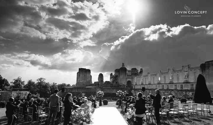 Cérémonie laïque Reims