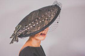 So Elegant by Nina