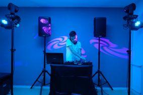 Sound Dance