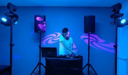 Sound Dance 1