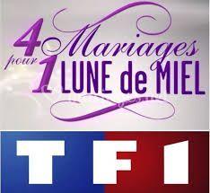 4 mariages et une de miel