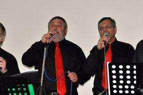 Red Ties Gospel Band