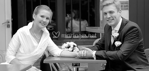 Mariage Anteale