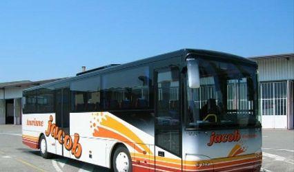 Jacob Tourisme