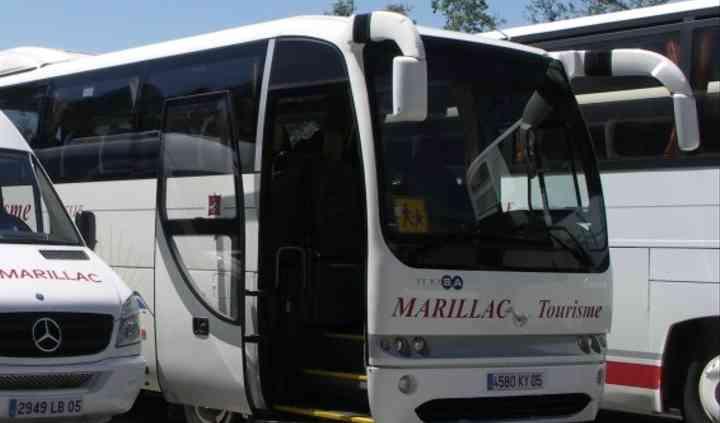 Marillac