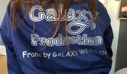 Galaxy Production 2
