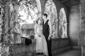 Sandra Estelles Photography