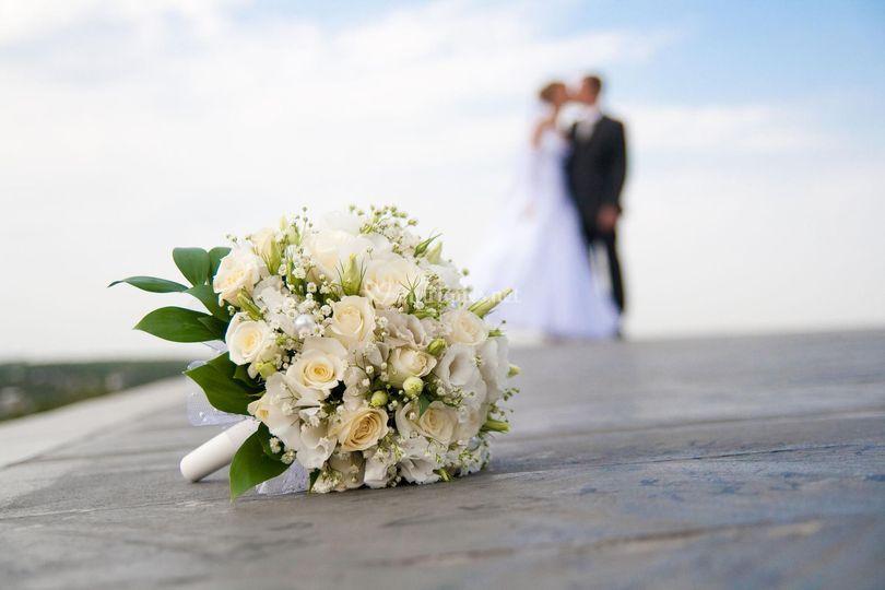 Mariage saison 2013