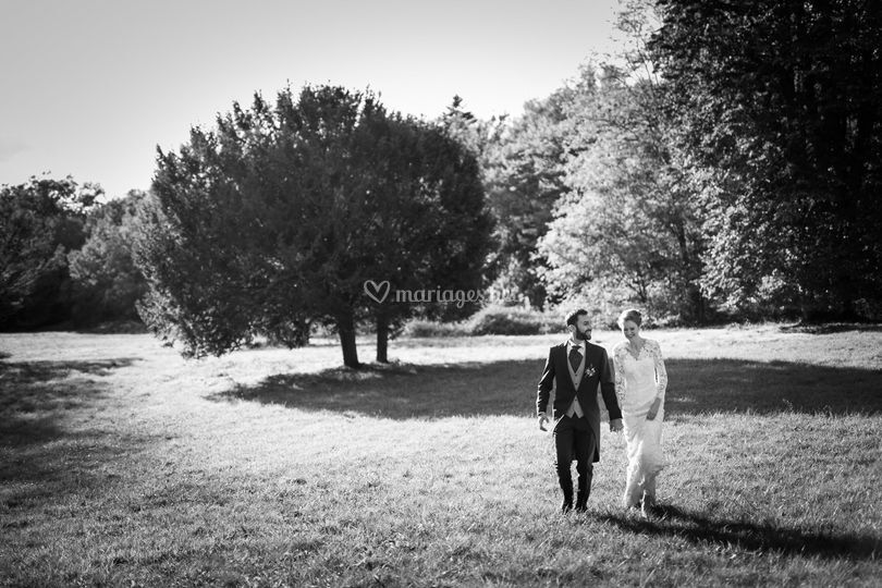 Michaël Mann Photography