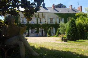 Domaine de Bré