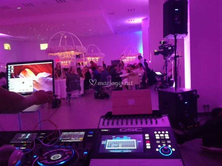 DJ Douly