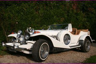 Auto Luxe