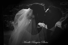 Regard d'Amour Photographe
