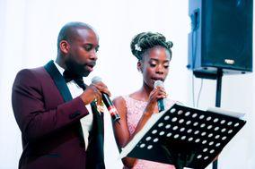 Sweet Harmony Gospel