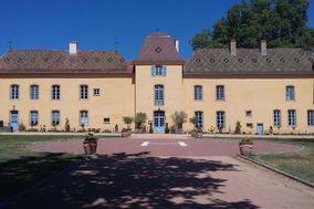 Château D'Origny