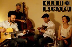 Club Busato