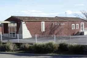 La Salle de Maguelone