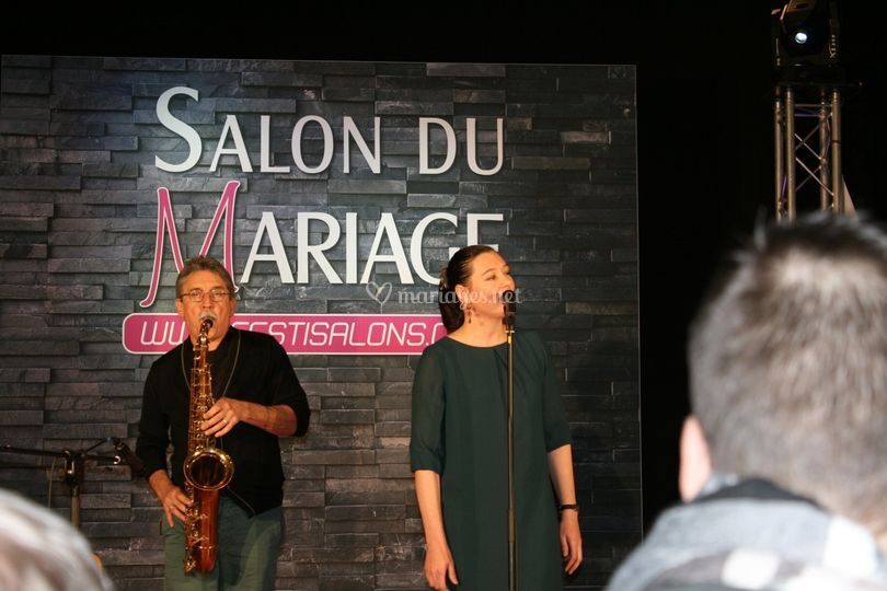Salon de Béthune 2016