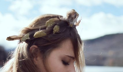 Marie Lledò Couture